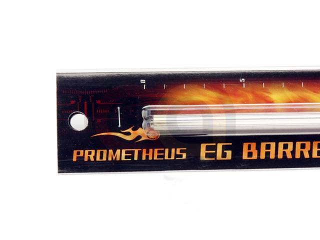 Купить EG Barrel 590mm 6,03 Prometheus для страйкбола