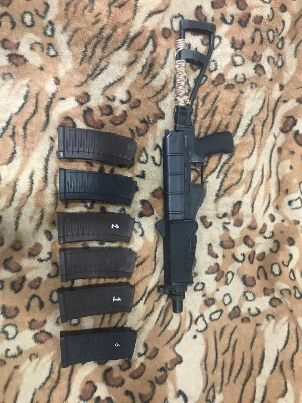 ������ СР-М LCT ��� ����������